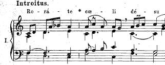 km0_oag-tome_1910_Max_Springer_Organum_Comitans