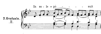 km0_oag-tome_1910s_Wagner_Organum_Comitans_1_of_3