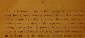 km0_misc-tome_1921_Le_plain-chant_gregorien