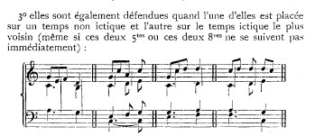 km0_oat-tome_1924_Boulfard_Treatise_on_Gregorian_Accomp