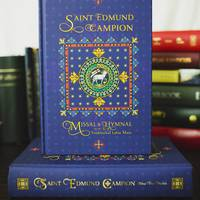 194 Latin Mass Hymnal