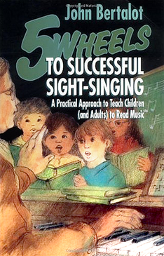 324 Sight Singing