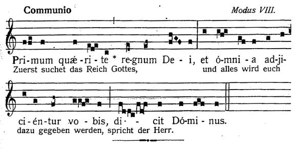 371 Weinmann Graduale