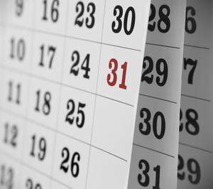 3830 Calendar