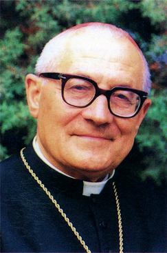 413 Ferdinando Giuseppe Antonelli