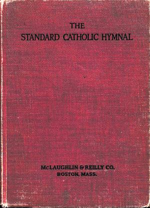 449 Standard Catholic Hymnal