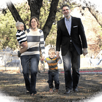 5395 Lucas Tappan Family