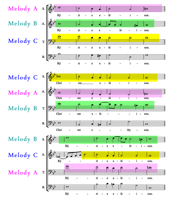 544 invertible counterpoint