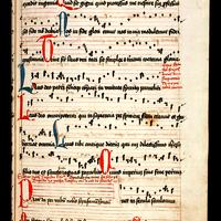 558 codex