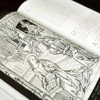 622 Readings Ave Maria