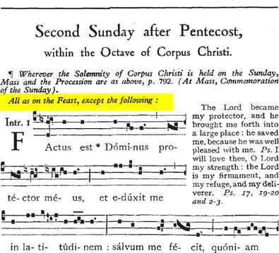 659 Corpus Christi