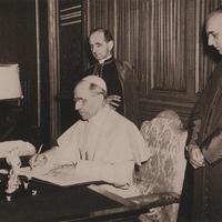 665 Montini Pius XII