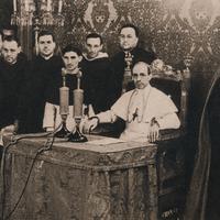 667 Montini Pius XII