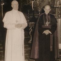 669 Montini Pius XII
