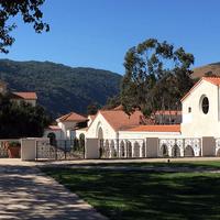 684_Thomas_Aquinas_College_California