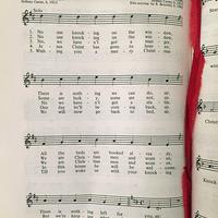 703 Hymn Book GIA Worship II Hymnal