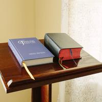 710 Jogues Illuminated Missal