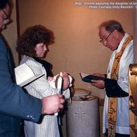 7125 Francis P Schmitt IMAGE BAPTISM