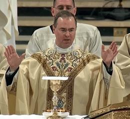 736 Fr Paul Scalia