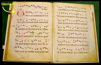 81308 manuscripts