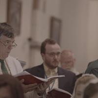83865-Sacred-Music-Symposium-2019-J