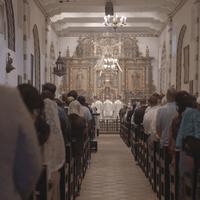 83865-Sacred-Music-Symposium-2019-O