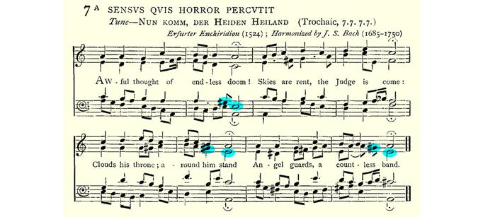 84010-Saint-Jean-de-Brebeuf-Hymnal