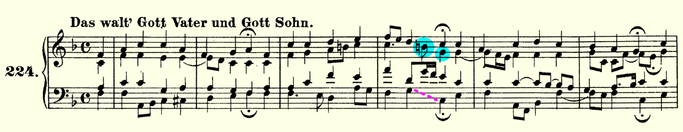 84014-Saint-Jean-de-Brebeuf-Hymnal