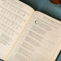 84033-Saint-John-Brebeuf-Hymnal
