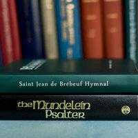 84034-Saint-John-Brebeuf-Hymnal