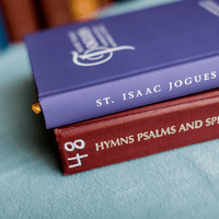 84048-Saint-Isaac-Jogues-Illuminated-ENGLISH-Dr-Theodore-MARIER
