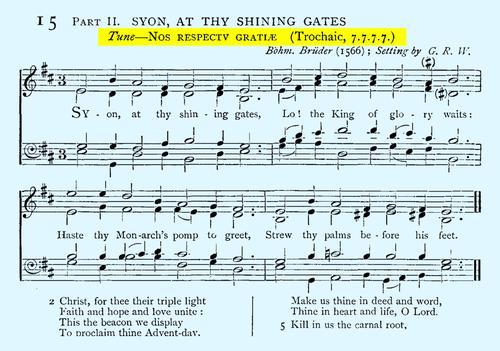 85571-ALTERNATE-Als-Christus-Mit-Seiner-Lehr-HYMN