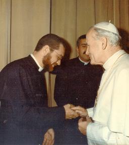 87115 Fr. Christopher George Phillips