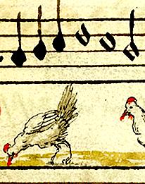 876 manuscript
