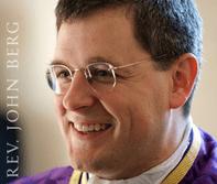 879 Fr. John Berg FSSP