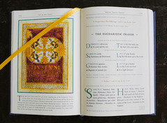 891 Isaac Jogues Missal