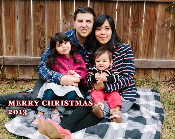 919 Merry Christmas