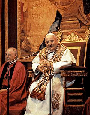 937 John XXIII 23