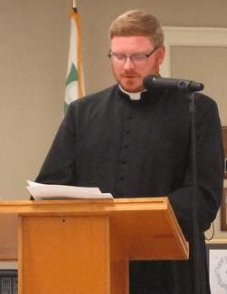 CTL Fr David Carter 2