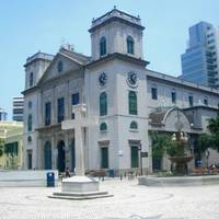 CTL Macau Churches 1