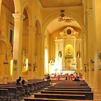 CTL Macau Churches 5