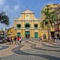 CTL Macau Churches 6