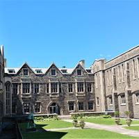 CTL University of Toronto 2
