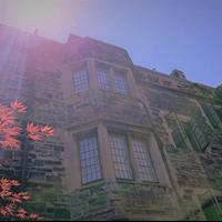 CTL University of Toronto 6