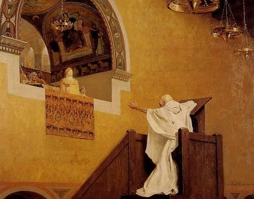 GWYN_John Chrysostom