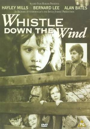 GWYN_Whistle Down the Wind
