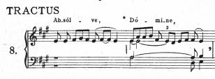 Missa Pro Defunctis (J. van de Cauter)