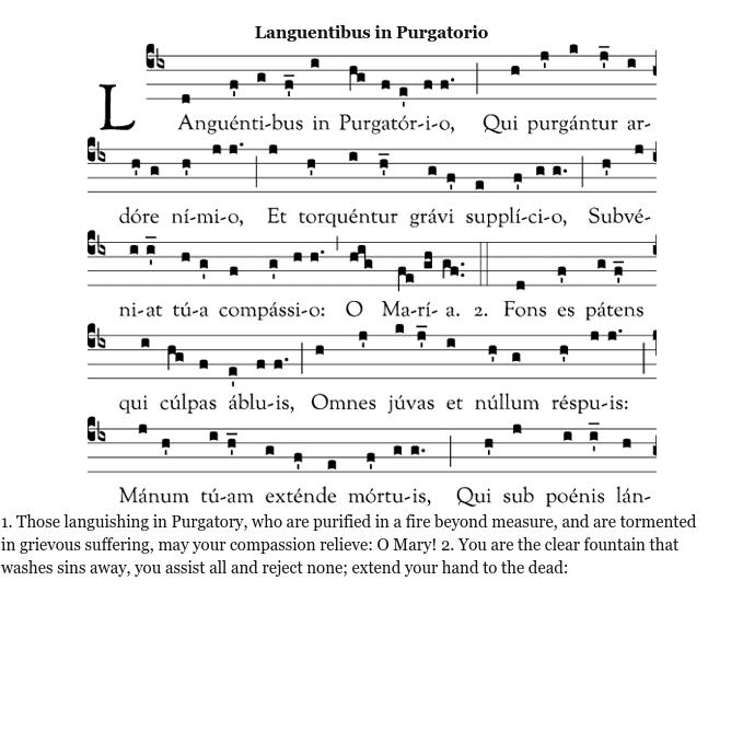languentibus one page