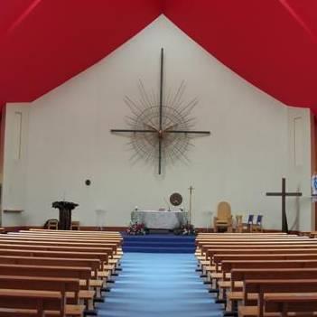 0319_modern_church