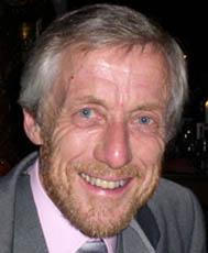 Mark Rees